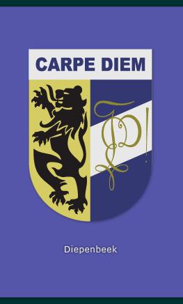 diepenbeek